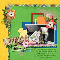 margarita-delivery-web.jpg