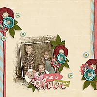 so-this-is-love1.jpg