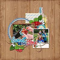 sweet-on-you-web.jpg