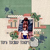 tent_trailer_totem.jpg