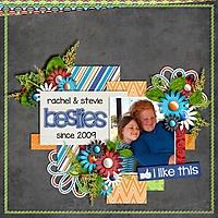 ts_standingalone7_template1_600_x_600_.jpg