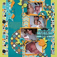 Little-Man-2005.jpg