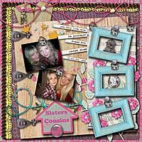 Sisters_Cousins.jpg