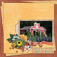 Sunflower_Gardens_copy.jpg