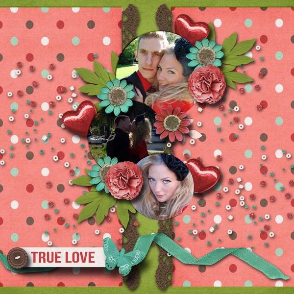 True_Love7