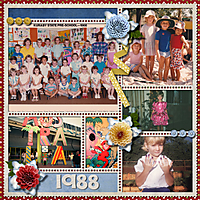 1988_pg1_ts_stampersblock_template3_gallery.jpg