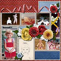1988_pg2_ts_stampersblock_template2_gallery.jpg