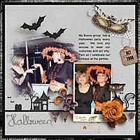 Halloween_Designer-Spotlight_GS_WEB.jpg