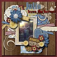 Julia_love_the_horses.jpg