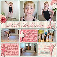 Rach-first-ballet-class.jpg