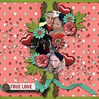 True_Love7.jpg