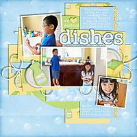 Washing-Dishes-WEB.jpg