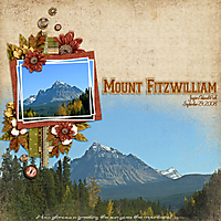 mount_fitzwilliam.jpg