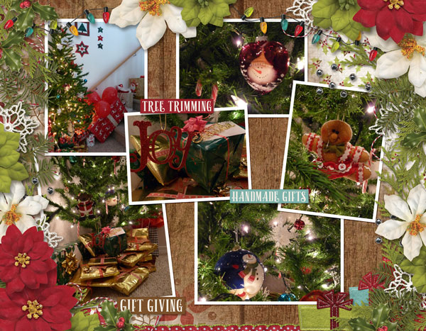 -Yearbook 2016 - Christmas