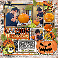 10_Zay-Carving-pumpkins-copy.jpg