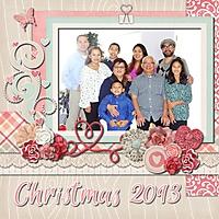 12_25_2013_Whole_family.jpg