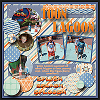 2015_Universal_Toon_Lagoonweb.jpg