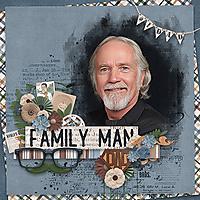 20161224-Family-Man-20180527Sm.jpg