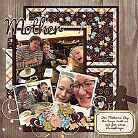 2018_05_Mothers_Dayweb.jpg
