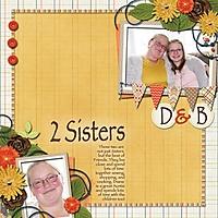 2_Sisters_med_-_1.jpg