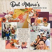 92-07_25_2018_Dal_Moro_Pasta.jpg