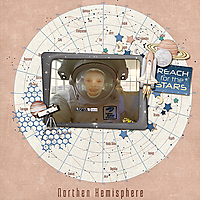 Astronaut_Logan_Science_Museum.jpg