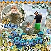 At_the_Beach_med1.jpg