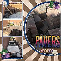 BackyardPavers.jpg