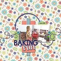 Baking_Fun_med.jpg