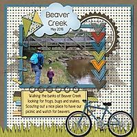 Beaver_Creek_med.jpg