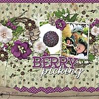 Berry_Picking_med_-_1_1_.jpg