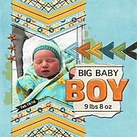 Big_Baby_Boy_med.jpg