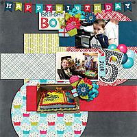 Birthday-Boy---April-2015.jpg