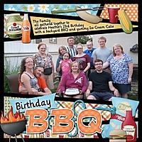 Birthday_BBQ_med.jpg