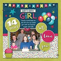 Birthday_Girl_med.jpg