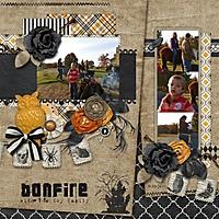 Bonfire_Medium_.jpg
