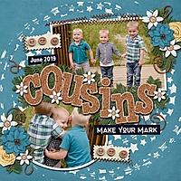 Boy_Cousins_med_-_1.jpg