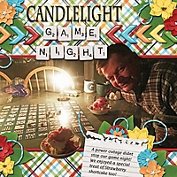 Candlelight_Game_Night_med_-_1.jpg
