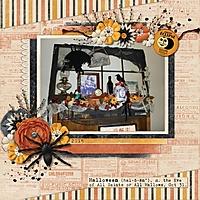 CathyK_AHE_Halloween_Window_Custom_.jpg