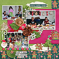 CathyK_ChristmasDelight_2013-copy.jpg