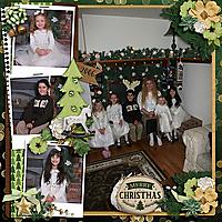 CathyK_OhChristmasTree-MissFish_Big_Little12_12-2006-copy.jpg