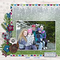 CathyK_SnowFun_Whistler3-2004_copy.jpg