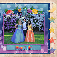 CathyK_SummerNights_May2016-copy.jpg