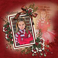 Christmas-photoshoot-for-upload.jpg