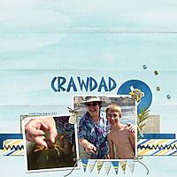 Crawdad_aug2013_web.jpg