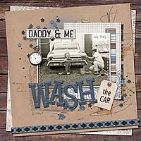Daddy_Me_med_-_1.jpg