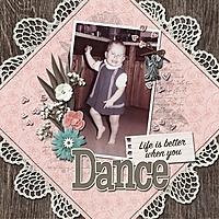 Dance_med_-_11.jpg