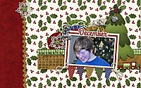 Dec2013_desktop1920x1200web.jpg