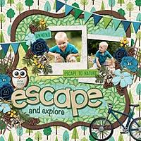 Escape_Explore_med_-_1.jpg