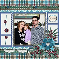 Family_Nov_28_2013_600x600.jpg
